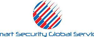 Smart Security LTD